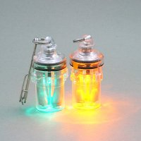 2 AA Cells Deep-Sea Fishing Lights
