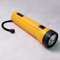 Flashlight / Torch